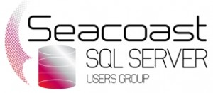 Seacoast SQL Server Users Group