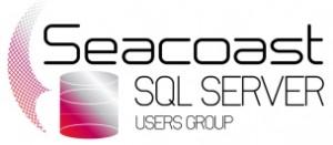 Seacoast SQL Server Users Group